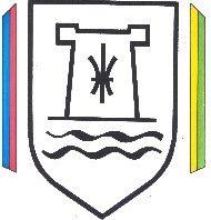 Strandburg Höflein