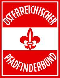 Österreichischer Pfadfinderbund